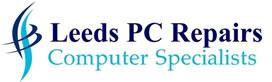 Leeds PC Repairs